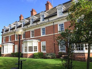 York England Vacation Rentals - Home