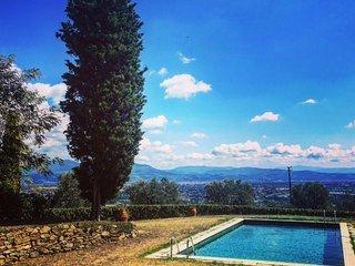 Lastra A Signa Italy Vacation Rentals - Home