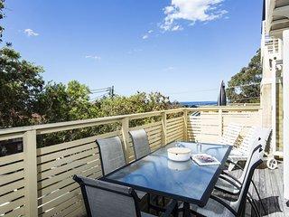 Clovelly Australia Vacation Rentals - Home