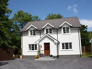 Llechryd Wales Vacation Rentals - Home