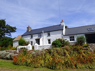 Goodwick Wales Vacation Rentals - Home