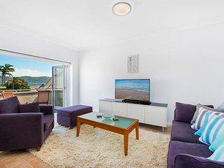 Palm Beach Australia Vacation Rentals - Apartment