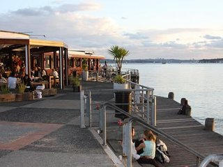 Manly Australia Vacation Rentals - Home
