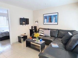 Tenby Wales Vacation Rentals - Home