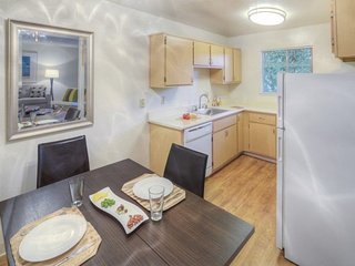 Campbell California Vacation Rentals - Apartment