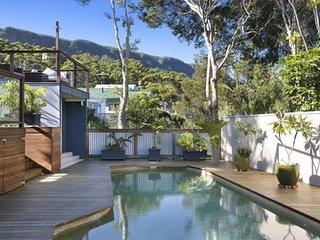 Scarborough Australia Vacation Rentals - Studio