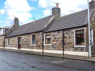 Buckie Scotland Vacation Rentals - Home