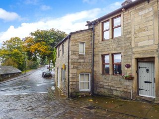 Heptonstall England Vacation Rentals - Home