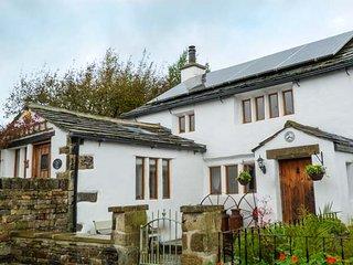 Haworth England Vacation Rentals - Home