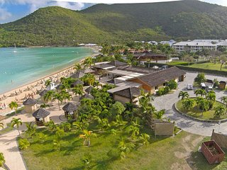 Anse Marcel Saint Martin Vacation Rentals - Home