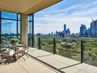 Richmond Australia Vacation Rentals - Apartment