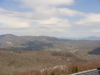Sugar Mountain North Carolina Vacation Rentals - Home