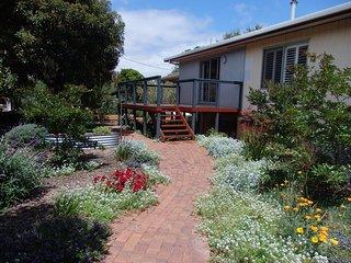 Carrickalinga Australia Vacation Rentals - Home
