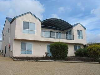 Second Valley Australia Vacation Rentals - Home