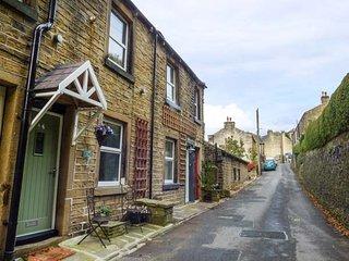 Holmfirth England Vacation Rentals - Home
