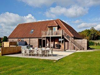 Glastonbury England Vacation Rentals - Farmhouse / Barn