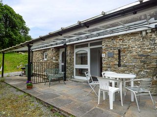 Pont-ar-gothi Wales Vacation Rentals - Home