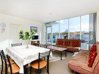 Victor Harbor Australia Vacation Rentals - Apartment