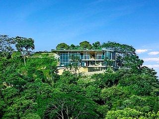 Quepos Costa Rica Vacation Rentals - Villa