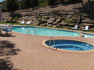 Wirrina Cove Australia Vacation Rentals - Studio