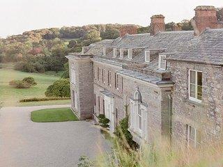 Lostwithiel England Vacation Rentals - Home