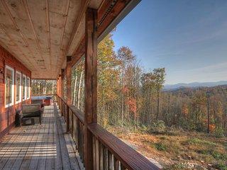 Sugar Grove North Carolina Vacation Rentals - Home