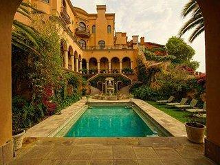 San Miguel de Allende Mexico Vacation Rentals - Home