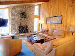 """SkyRun Property - """"1208 Timber Falls"""" - 1208 Timber Falls"""