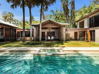 Palm Beach Australia Vacation Rentals - Home