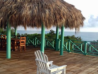 Treasure Beach Jamaica Vacation Rentals - Home