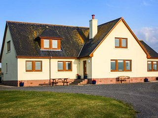 Kirkcolm Scotland Vacation Rentals - Home