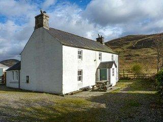 Alyth Scotland Vacation Rentals - Home