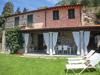 Camaiore Italy Vacation Rentals - Home