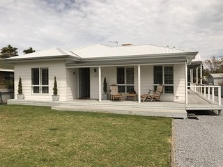 Normanville Australia Vacation Rentals - Home