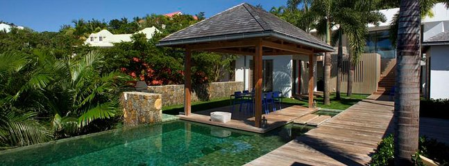 Villa Angelique 3 Bedroom SPECIAL OFFER Villa Angelique 3 Bedroom SPECIAL OFFER