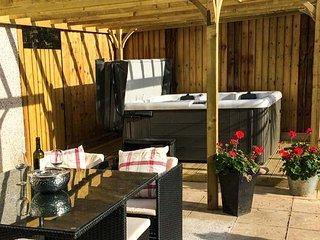 Seaton England Vacation Rentals - Home
