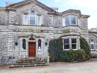 Orton England Vacation Rentals - Home