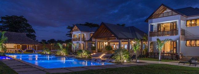 Mammee Bay Jamaica Vacation Rentals - Home