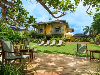 Runaway Bay Jamaica Vacation Rentals - Home