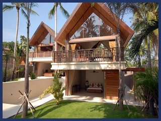 Lipa Noi Thailand Vacation Rentals - Home