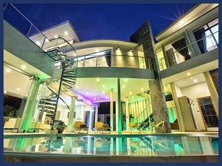 Lamai Beach Thailand Vacation Rentals - Home