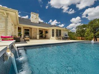 Austin Texas Vacation Rentals - Home