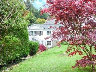 Muddiford England Vacation Rentals - Home