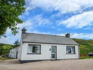 Kerrykeel Ireland Vacation Rentals - Home