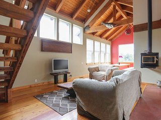 Pacifica California Vacation Rentals - Home
