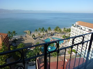 Puerto Vallarta Mexico Vacation Rentals - Home