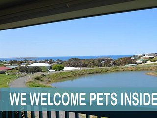 Encounter Bay Australia Vacation Rentals - Studio
