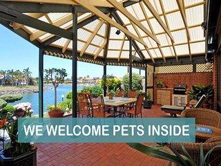 Encounter Bay Australia Vacation Rentals - Studio