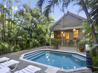 Key West Florida Vacation Rentals - Home