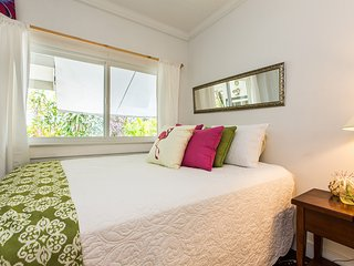 Kailua Hawaii Vacation Rentals - Home